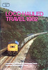 1982 Loco-Hauled Travel, by Neil Webster, published 1982, 48pp £1.25, ISBN 0-906579-22-8. Cover photo of 40192.