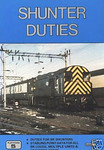 1985 Shunter Duties, by John Castle, published jointly with InterCity May 1985, 64pp �1.95, ISBN 0-906579-46-5. A5 format. I think that most previous editions of this were produced solely b ...