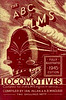 1945 3rd edtn - The ABC of LMS Locomotives, compiled by Ian Allan & A B MacLeod, published December 1944, 56pp 2/-, no code. Owing to lack of quality card/paper, one lot of covers of this edition was produced on cream paper, the other on yellow; although the shade of red varies greatly, they're very similar, presumably one is effectively the 4th edition, but it's not apparent which is which. Again, a Baldwin drawing of a streamlined 'Coronation' Class Pacific is on the cover, this example of which is very dark red.