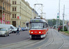 TRAMS : 3 galleries with 138 photos